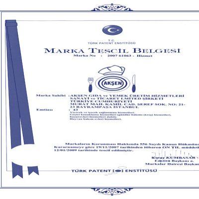 mevlut-pilavi (1)